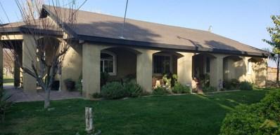 3700 Hickory Avenue, Bakersfield, CA 93307 - #: 21900908