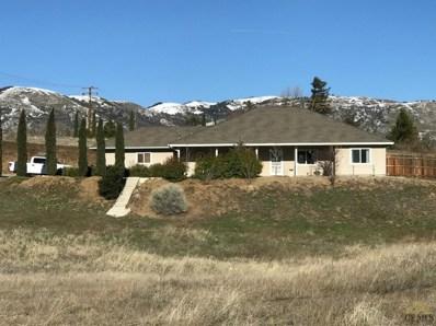 20674 Pinon Canyon Drive, Tehachapi, CA 93561 - #: 21902299