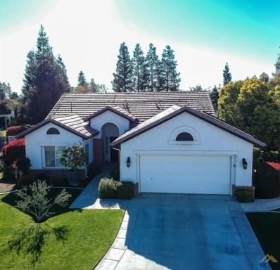 9703 Cinderella Avenue, Bakersfield, CA 93311 - #: 21903104