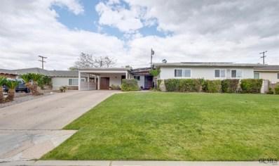 2412 San Pablo Avenue, Bakersfield, CA 93306 - #: 21903303