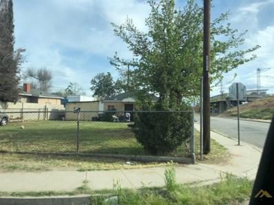 2205 Kentucky Street, Bakersfield, CA 93306 - #: 21903931