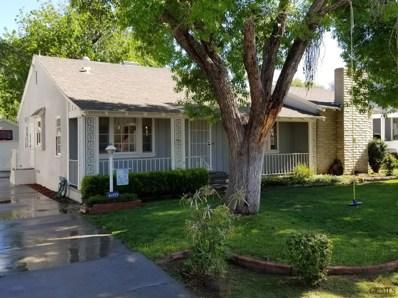 2324 Quincy Drive, Bakersfield, CA 93306 - #: 21904332