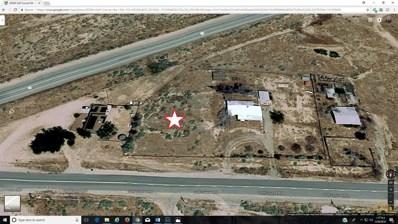 28366 Golf Course Road, Taft, CA 93268 - #: 21904739