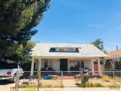 412 K Street, Bakersfield, CA 93304 - #: 21904890