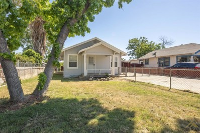 211 Moneta Avenue, Bakersfield, CA 93308 - #: 21904938