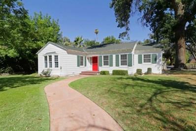 1530 Camino Sierra, Bakersfield, CA 93306 - #: 21905417