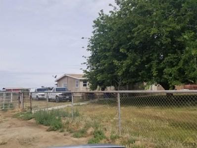 11900 Ann Street, Bakersfield, CA 93307 - #: 21905918