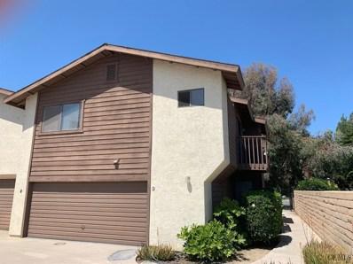 2316 Gosford Road UNIT D, Bakersfield, CA 93309 - #: 21906830