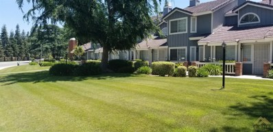 2600 Brookside Drive UNIT 46, Bakersfield, CA 93311 - #: 21906863
