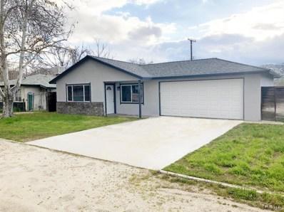 2805 Steensen Street, Lake Isabella, CA 93240 - #: 21907046