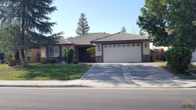 11101 Southwales Court, Bakersfield, CA 93312 - #: 21910275