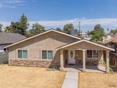 1830 Orange Street, Bakersfield, CA 93304 - #: 21910862