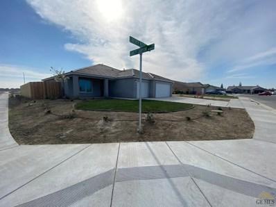 1005 Liberty Ridge, Bakersfield, CA 93307 - #: 21911409