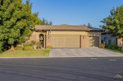 4400 Diamond Valley Drive, Bakersfield, CA 93312 - #: 21911568