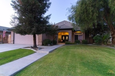 10212 Polo Trail Avenue, Bakersfield, CA 93312 - #: 21912075