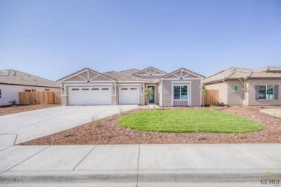 103 Claudia Autumn Drive, Bakersfield, CA 93314 - #: 21912333