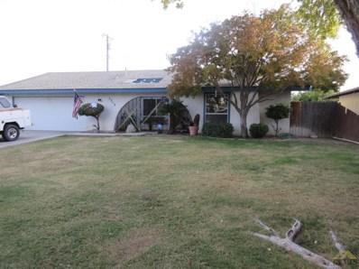 3713 Lillian Way, Bakersfield, CA 93313 - #: 21912390