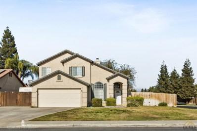 6800 Leaf Valley Drive, Bakersfield, CA 93313 - #: 21912950