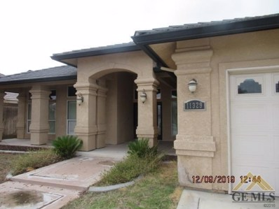 11329 Stroke Cutters Drive, Taft, CA 93268 - #: 21914283