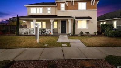 822 Channel Court, Lathrop, CA 95330 - #: 22001427