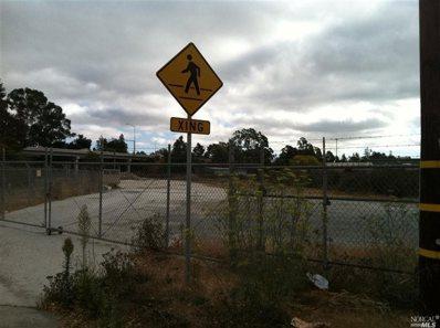 280 Roberts Avenue, Santa Rosa, CA 95407 - #: 21225658