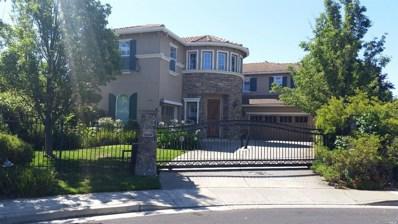 1985 Beltaine Court, Vallejo, CA 94591 - #: 21714359