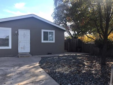 5386 Edwards Street, Elmira, CA 95625 - #: 21726960