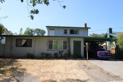 1049 2nd Street, Fairfield, CA 94533 - #: 21727205