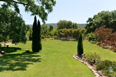 13400 Anderson Valley Way, Boonville, CA 95415 - #: 21803528