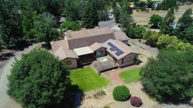 6666 Dusty Trail, Vacaville, CA 95688 - #: 21803555