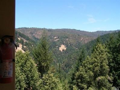 Lone Tree Ridge, Boonville, CA 95415 - #: 21804060