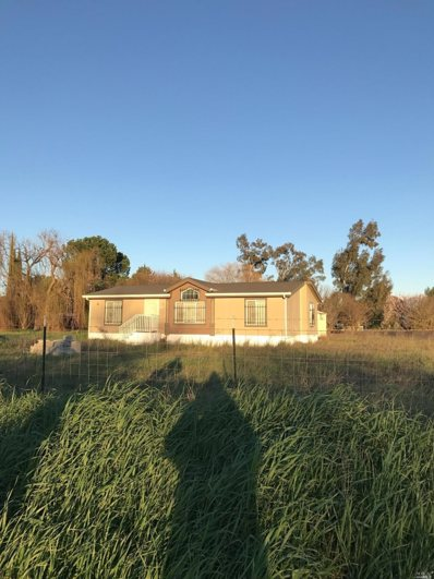 4830 Store Road, Vacaville, CA 95688 - #: 21804672