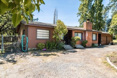 1280 Petaluma Boulevard South None, Petaluma, CA 94952 - #: 21808120