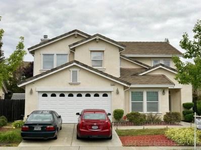 1242 Gulf Drive, Fairfield, CA 94533 - #: 21809631