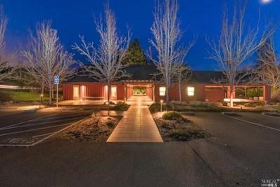 12747 El Camino Bodega None, Sebastopol, CA 95472 - #: 21810037