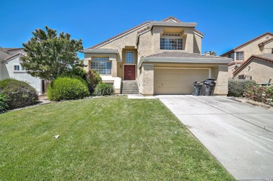 2862 Conifer Drive, Fairfield, CA 94533 - #: 21812575