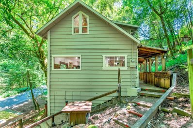 39 Bohemian Highway, Camp Meeker, CA 95419 - #: 21813065