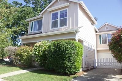 3980 Louis Krohn Drive, Santa Rosa, CA 95407 - #: 21814326