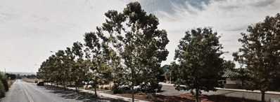 2715 Francisco Avenue, Santa Rosa, CA 95403 - #: 21814541
