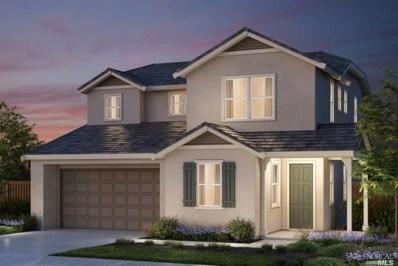 8894 Blue River Drive, Vallejo, CA 94591 - #: 21815729