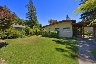 1120 Hexem Avenue, Santa Rosa, CA 95404 - #: 21816411