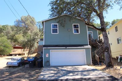 13261 Country Club Drive, Clearlake, CA 95422 - #: 21816894
