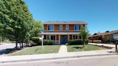 301 Sunrise Drive, Cloverdale, CA 95425 - #: 21817128