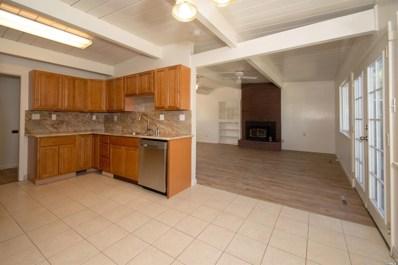 701 Corlano Avenue, Santa Rosa, CA 95404 - #: 21817234