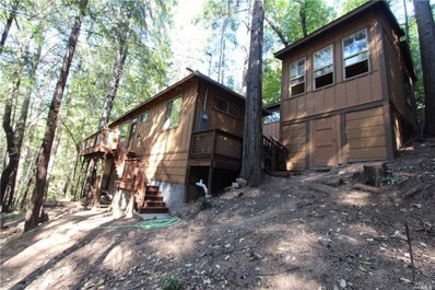 9533 Lovina Drive SOUTH, Kelseyville, CA 95451 - #: 21817568