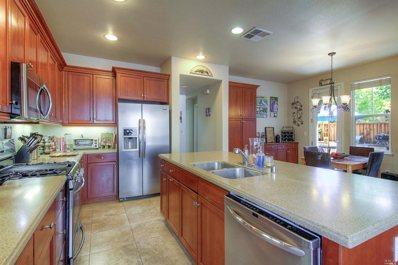 2193 Linwood Avenue, Santa Rosa, CA 95404 - #: 21817992