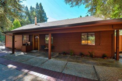 2673 Joy Road, Occidental, CA 95465 - #: 21818081
