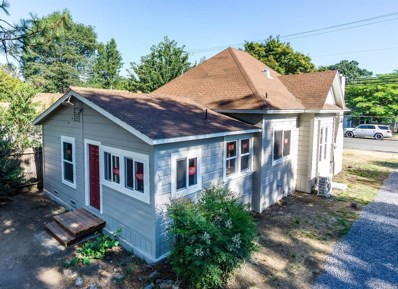 253 E Valley Street, Willits, CA 95490 - #: 21818604