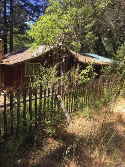 17560 Indian Creek Road, Philo, CA 95466 - #: 21818635