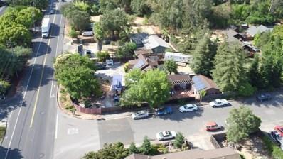 18350 Arnold Drive, Sonoma, CA 95476 - #: 21818703